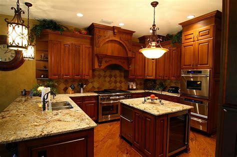 Surplus Warehouse Kitchen Cabinets by Kitchen Cabinets Seconds Italian Style Kitchen Cabinets