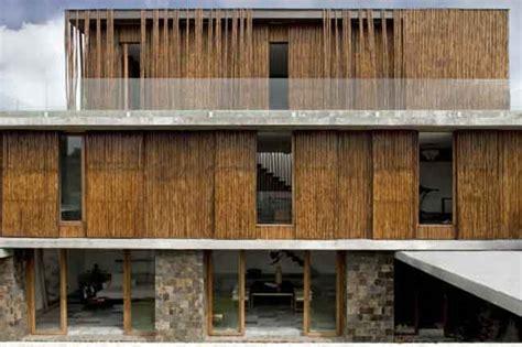 courtyard house atelier drome a d استخدام مواد طبيعية في انشاء المساكن مجلة البناء