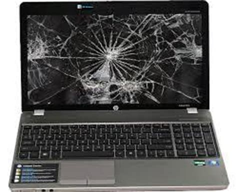 hp laptop screen price near tidel park coimbatore coimbatore