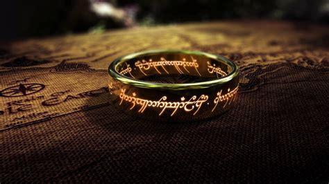 anneau unique sauron forme humaine et sauron forme il un 233 l 232 ve texan renvoy 233 de son 233 cole 224 cause d une r 233 plique