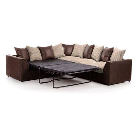 sofa bristol sofas bristol road gloucester sofa review