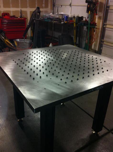 carpentry bench custom npcs carpentry bench custom npcs 28 images workbench