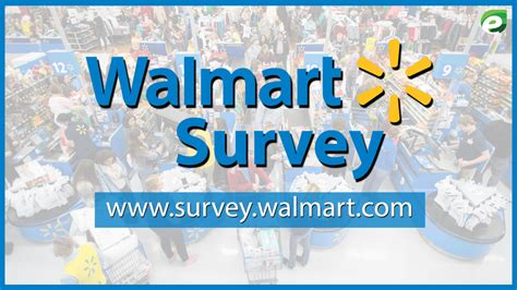 walmart survey 1000 gift card photo 1 gift cards - Walmart Survey 1000 Gift Card