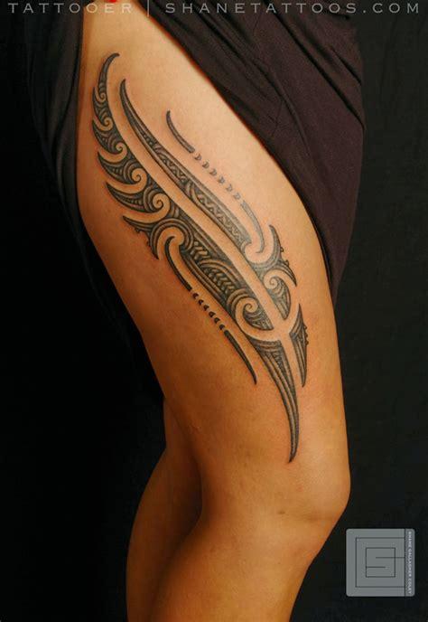 henna tattoo ta 3d back henna tattoo designs create for women design idea