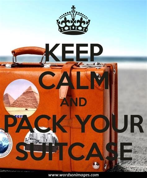 Get Travel Ready For Your Next Vacation by Going On Vacation Quotes Quotesgram
