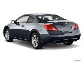 2012 Nissan Altima Price 2012 Nissan Altima Prices Reviews And Pictures U S
