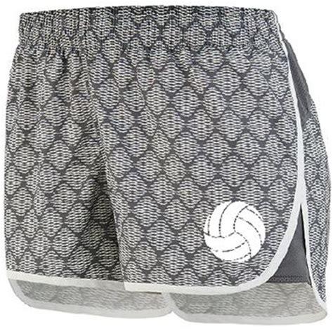 jersey pattern matching best 25 volleyball jerseys ideas on pinterest