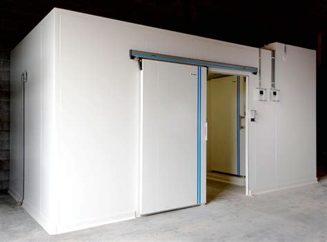 Handle Pintu Utama 40 45 Cm how lucrative is cold room business business nigeria