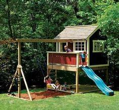 sturdy wooden swing sets how to build a sturdy swing set woodworking projects plans