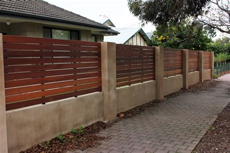 portascreeen garden privacy screens gates fences adelaide portascreen