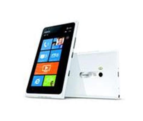 nokia lumia 930 price in pakistan specifications nokia lumia 930 price in pakistan specifications
