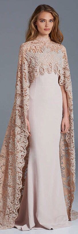Dress Joana Kombinasi 15 must see brokat pins princess dresses couture
