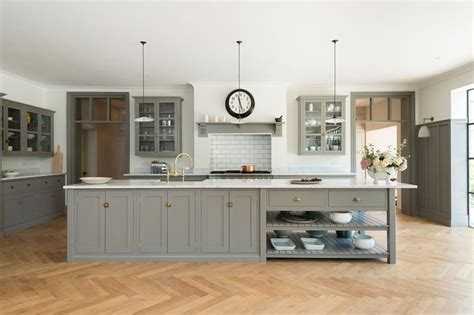 carrara marble kitchen island a stunning 3 meter long bespoke island with carrara marble