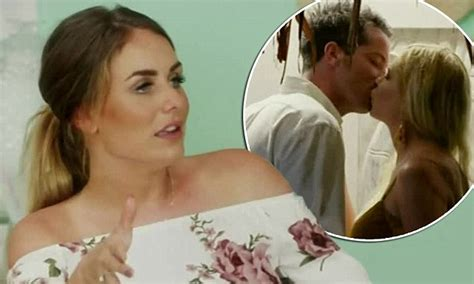 the 15 most epic meltdowns in the bachelor history bachelor in paradise s florence alexandra has an epic meltdown