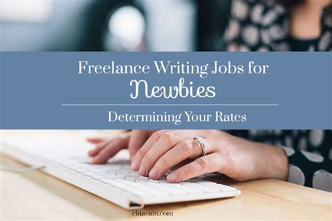 how to get lucrative freelance writing assignments