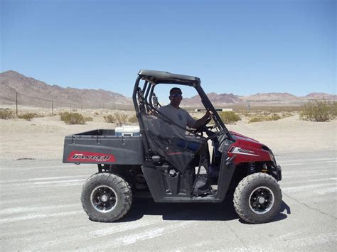 boat registration hunting henderson nv 89015 above all atv tours and rentals all rentals
