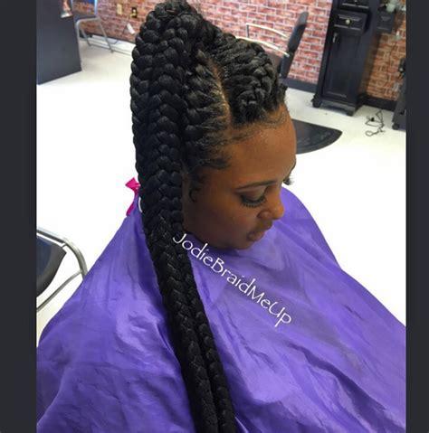 goddess braid shops in dallas schedule appointment with professional 5star dallas braider
