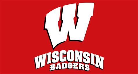 Wisconsin Mba Early Decision by Preview Wisconsin Badgers Minnesota Golden Gophers
