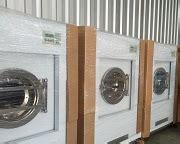 Mesin Cuci Rumah Sakit mesin cuci laundry hotel rumah sakit dan industri