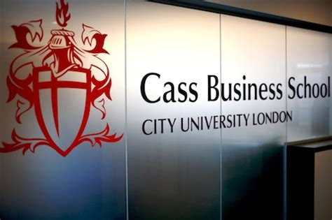 Cass Mba Ranking by Ican Do Maths Me