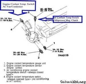 kawasaki 650r wiring diagram get free image about wiring diagram