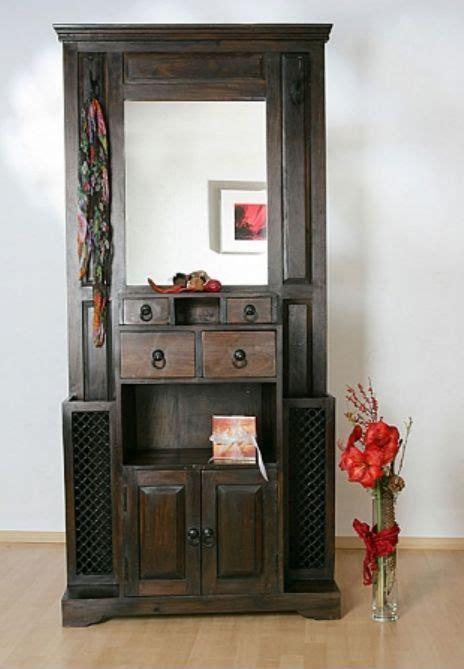 dressing table pictures  interior design