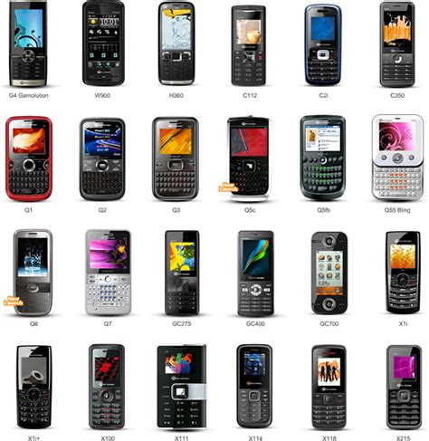 htc mobile all model samsung mobile phones models with prices mobile devices