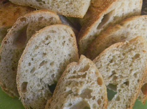 95 hydration bread sprouted sourdough white bread a new style sfsd the