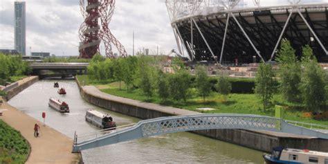 boat mooring in london london mooring strategy canal river trust