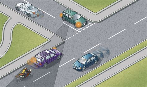 how to stop light coming in side of curtains road users requiring care 204 to 225 the highway