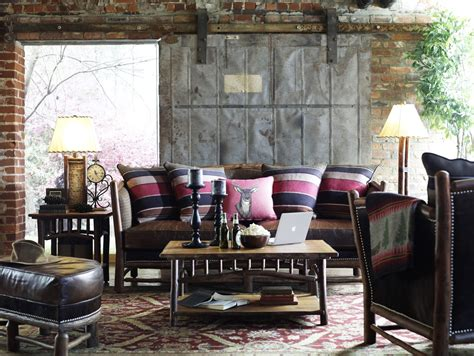 living room tahoe furniture company