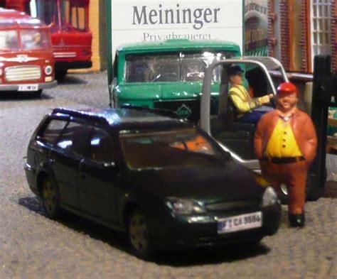 Auto Lackieren Schritte by Modellautos In Originalfarbe Lackieren Basteltipp
