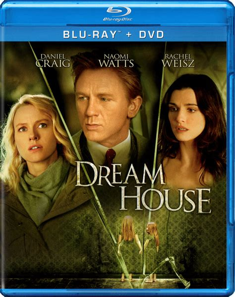 dream house imdb dream house 2011 www pixshark com images galleries with a bite