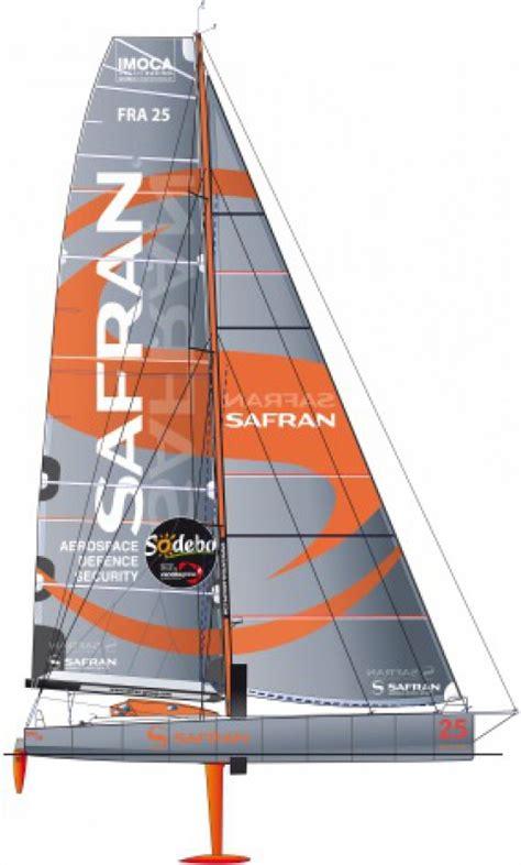 safran bateau prix maquette voilier safran