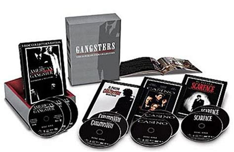 gangster ultimate film collection marc jacobs grunge collection marc jacobs marc jacobs