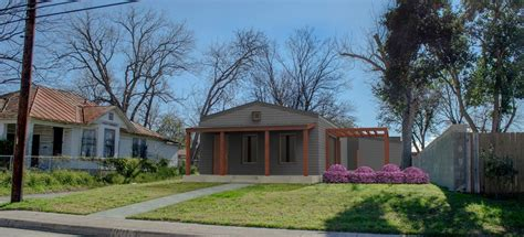 Small Home Builders San Antonio Small Homes In San Antonio Tx 28 Images The Wolverine