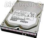 Hardisk Komputer Hitachi 250gb Sata Power Sata Ata Bisa Untuk Ps2 hitachi 400gb drive 3 5 quot pata ide 7200 rpm 8mb cache oem