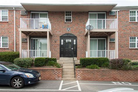 pennsbury court photo gallery eastern property group