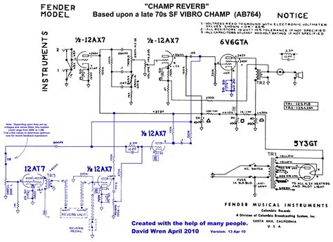 stage center reverb schematic digital reverb circuit diagram circuit and schematics