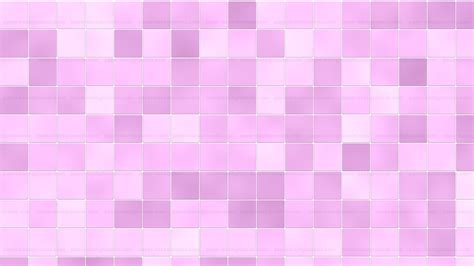 tiles background paper backgrounds bathroom tiles random pink background hd