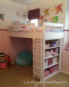 little girls loft beds build loft bed plans pinterest diy roubo woodworking bench