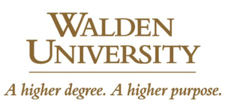 Walden Mba Healthcare Management by What Are The Top 5 Reasons Someone Should Attend Walden