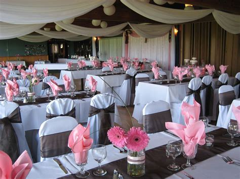 1000  images about Pink & Gray Wedding on Pinterest   Pink
