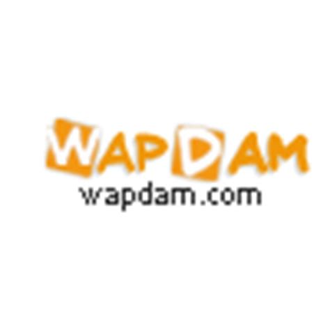 wapdam mobile website wapdam free game mp3 video