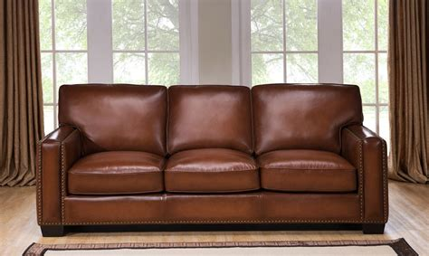 leather sofa online harley 100 full leather brown sofa set usa furniture online
