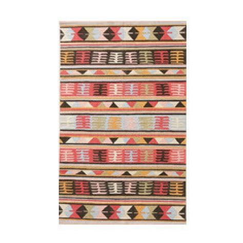 Words With Rug In Them by Navajo Kilim Rug Bliss Willow Wedding Styling