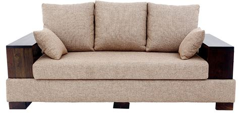 devan sofa buy opulent sofa set 3 seater 2 seater divan by