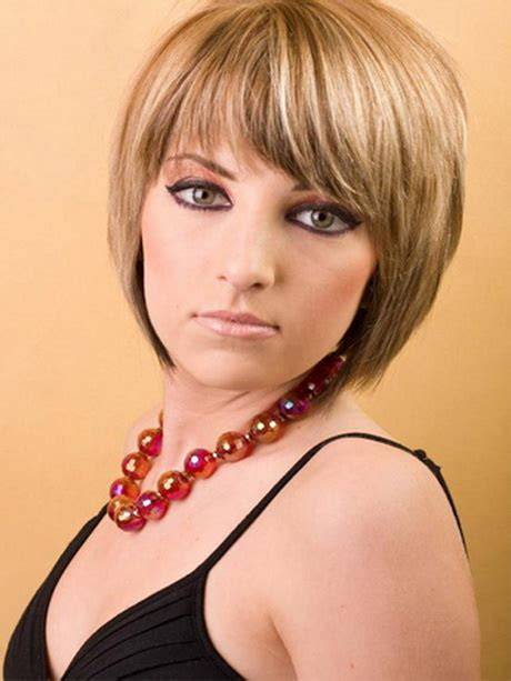 Hairstyles With Bangs 2014 haircuts with bangs 2014