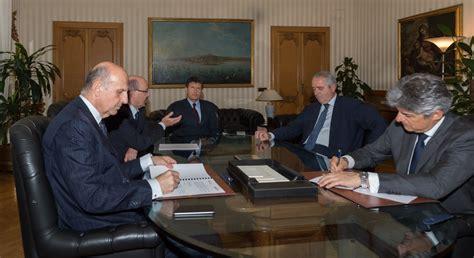 ministero dell interno dipartimento della pubblica sicurezza ministero dell interno dipartimento della pubblica