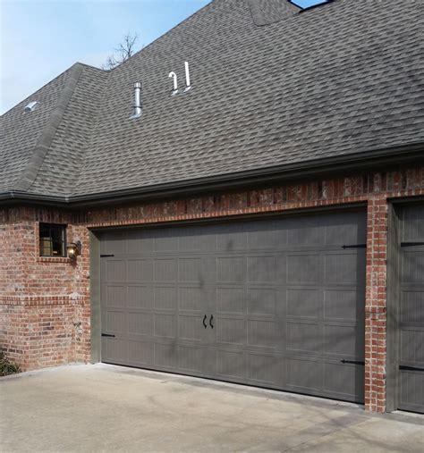 Overhead Door Springdale Ar Overhead Door Springdale Garage Door Installation Springdale Ar Kennith S Overhead Door